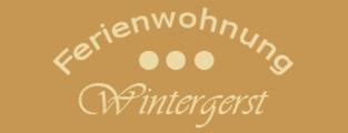 FeWo Wintergerst